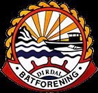 Dirdal båtforening